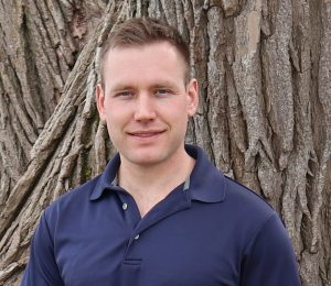Jake - Wealthy Corner Author/Founder